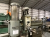"4' x 13"" Ooya Radial Arm Drill RE2-1300 