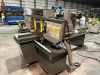 "13"" x 18"" Hyd-Mech S-20A Series II Automatic Horizontal Bandsaw 