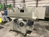"""16"""" x 32"""" Okamoto 3-Axis Automatic Surface Grinder ACC-16.32ST   13634-2"""