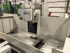 """16"""" x 32"""" Okamoto 3-Axis Automatic Surface Grinder ACC-16.32ST   13634-3"""