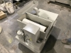 """16"""" x 32"""" Okamoto 3-Axis Automatic Surface Grinder ACC-16.32ST   13634-6"""