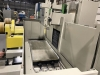 """16"""" x 32"""" Okamoto 3-Axis Automatic Surface Grinder ACC-16.32ST   13634-4"""