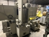 """16"""" x 32"""" Okamoto 3-Axis Automatic Surface Grinder ACC-16.32ST   13634-5"""