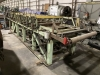 12 stand Panel Rollforming Line   13595-5