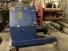 12 stand Panel Rollforming Line   13595-2