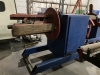 12 stand Panel Rollforming Line   13595-3