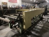 12 stand Panel Rollforming Line   13595-4