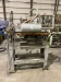 8 Stand Hat & Z Channel Rollforming Line   13596-7
