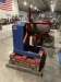 8 Stand Hat & Z Channel Rollforming Line   13596-3