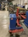 8 Stand Hat & Z Channel Rollforming Line   13596-2