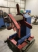 8 Stand Hat & Z Channel Rollforming Line   13596-4